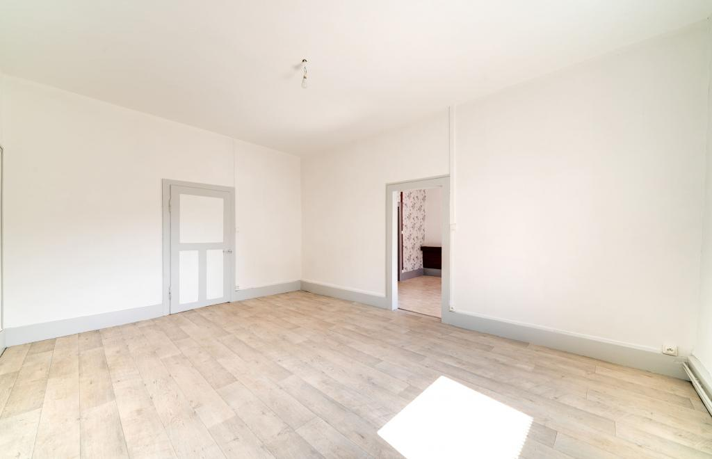 Appartement T3 de 72m²- Photo 6