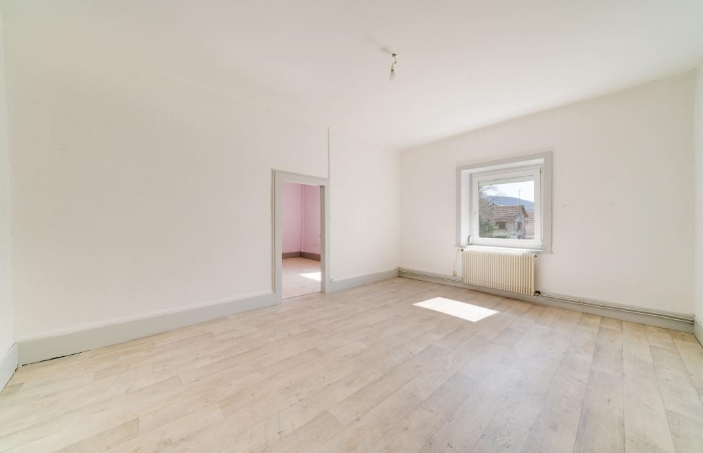 Appartement T3 de 72m²- Photo 7