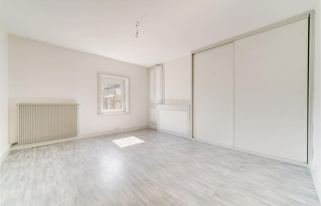 Appartement T3 de 72m²- Photo 8